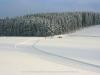 skilanglaufzentrum-11