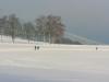 skilanglaufzentrum-12
