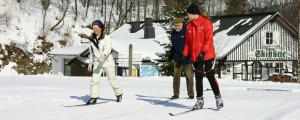 skischule_2