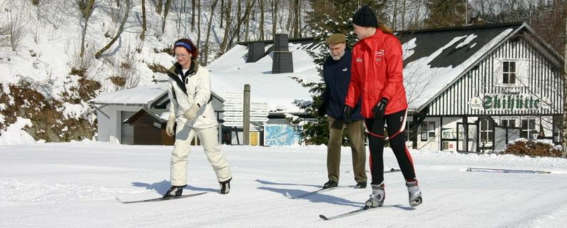 skischule_21