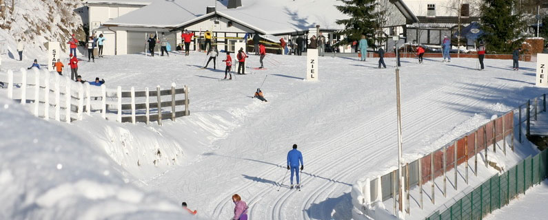 snowpark_1