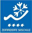 zertifizierung-4-sterne-wintersportarena_kl