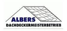 Albers Dachdeckermeisterbetrieb