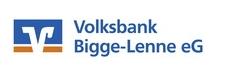 Volksbank Bigge-Lenne