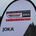 DSV-JOKA-Schuelercup