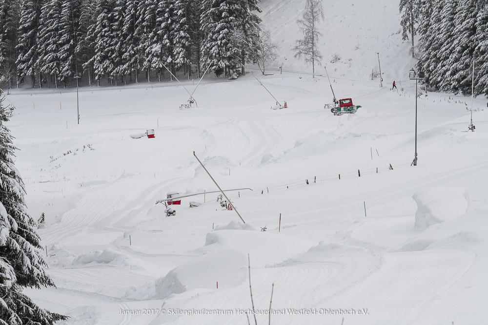 skilanglaufzentrum-04