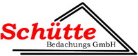 Schütte Bedachungs GmbH