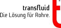 Transfluid