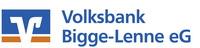 Volksbank Bigge-Lenne e.G.